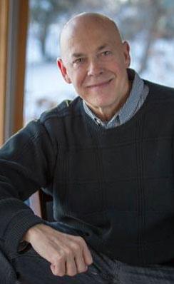 Gary Jader<br />MBA, BSN, BS